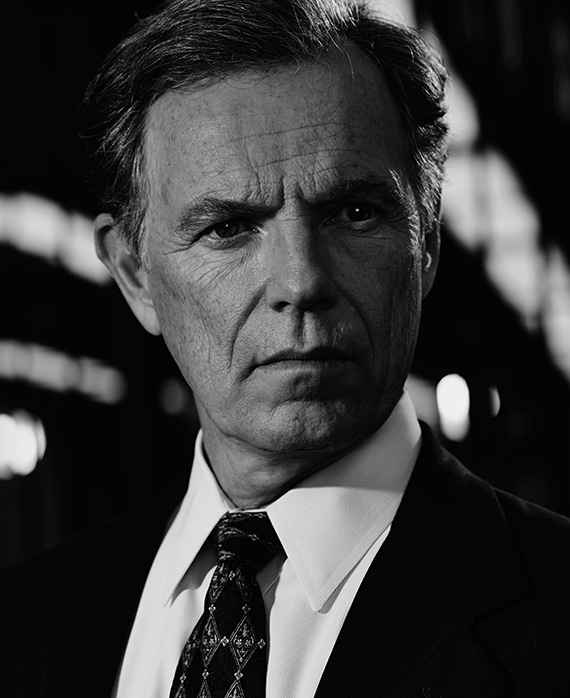 Bruce Greenwood nude (41 photos) Sexy, 2016, see through