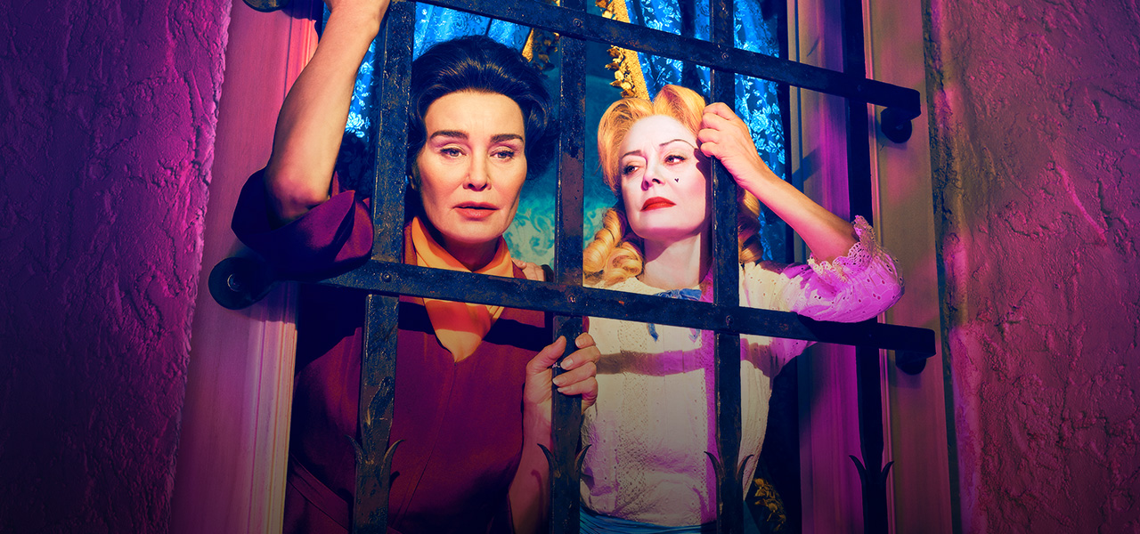 Feud Episodes Fx Networks