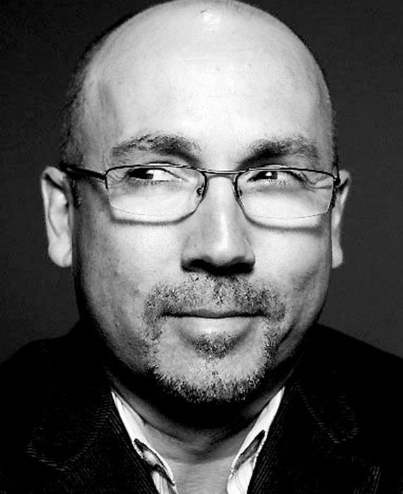 J. Miles Dale - Executive Producer/Director