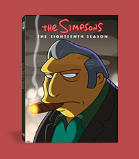 Los simpson fin de semana con burns capitulo completo latino dating