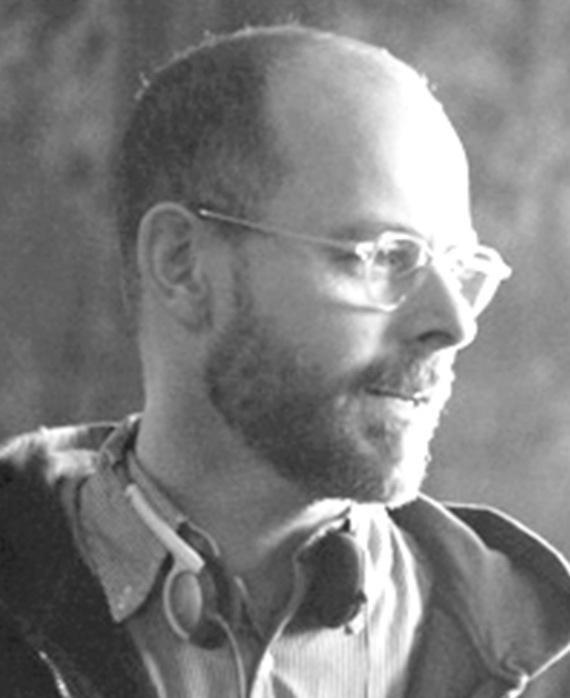 Dan Minahan - Executive Producer/Director