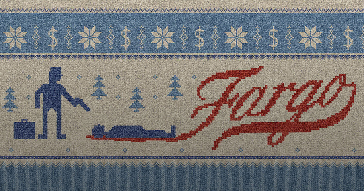 Image result for Fargo FX