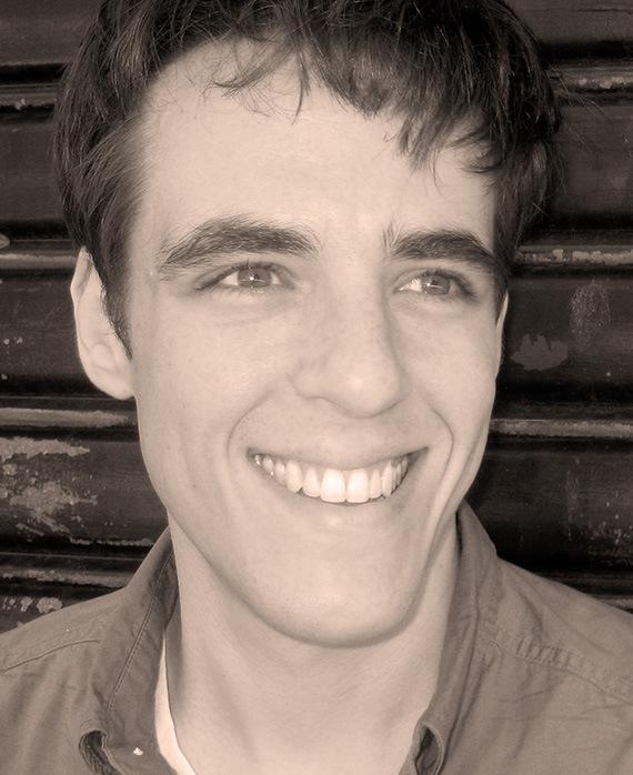 Steven Levenson - Executive Producer / Writer