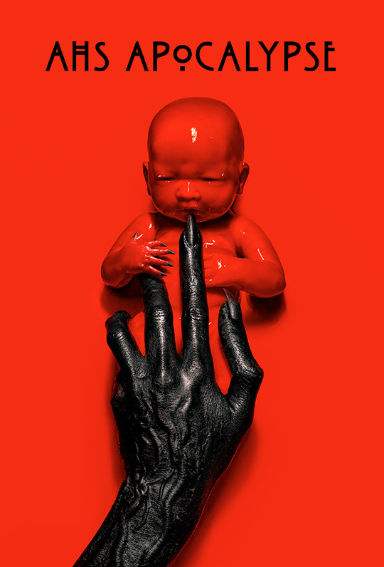 American Horror Story | Episodes | FX Networks