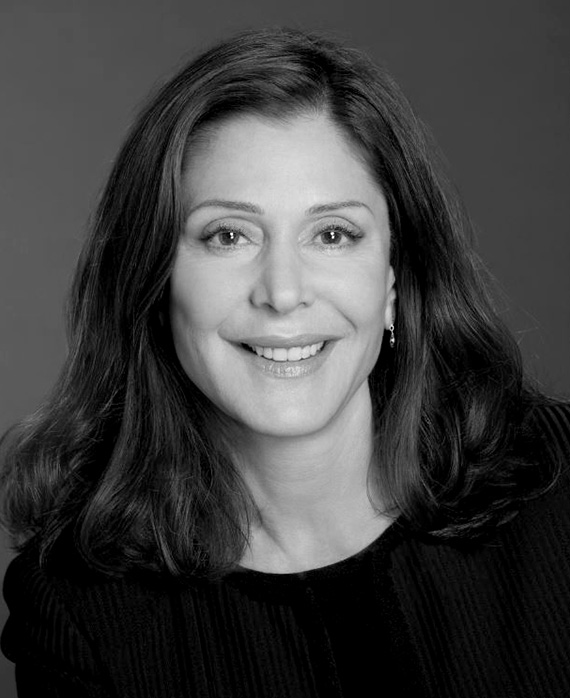 Lauren  Shuler Donner - Executive Producer