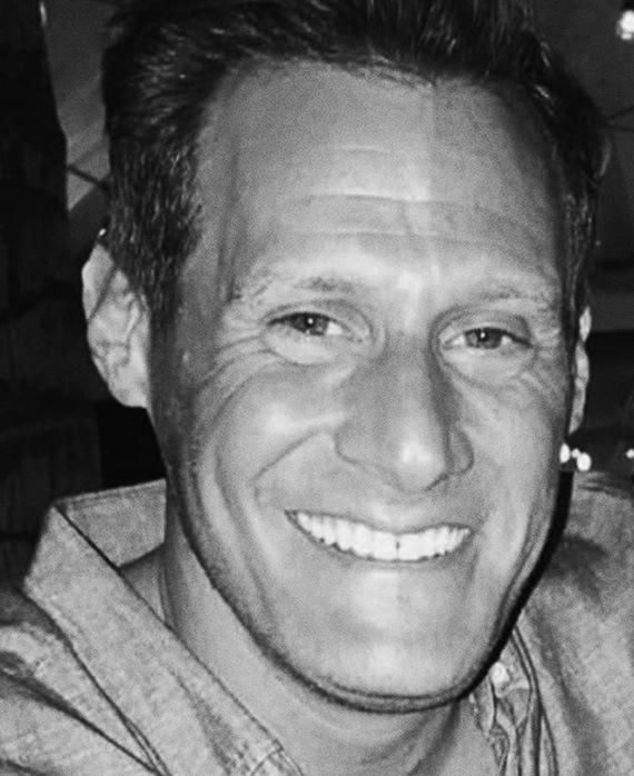 Trevor  Engelson - Executive Producer