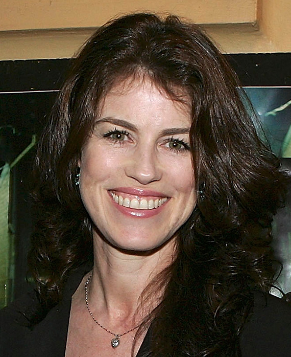Michele Bennett - Executive Producer / Producer
