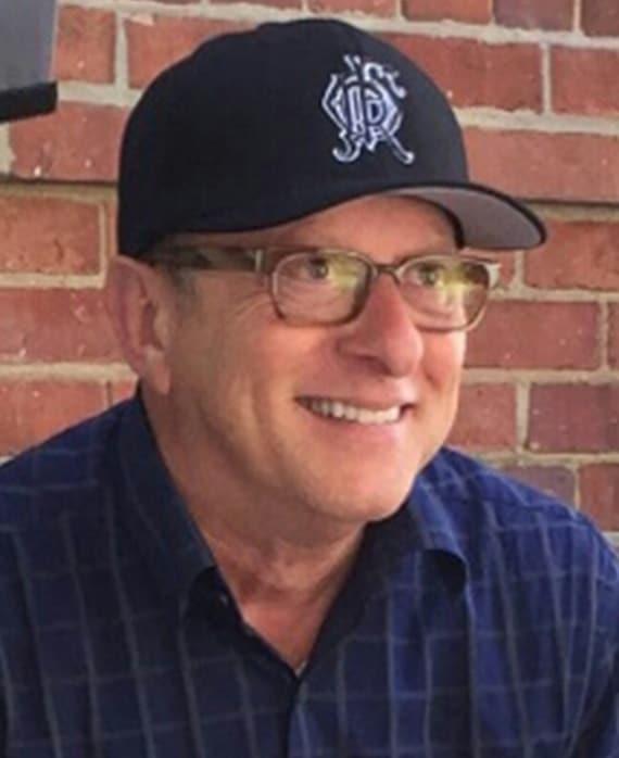 Tom Lofaro - Executive Producer / Unit Production Manager