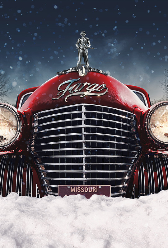 watch fargo tv show online free