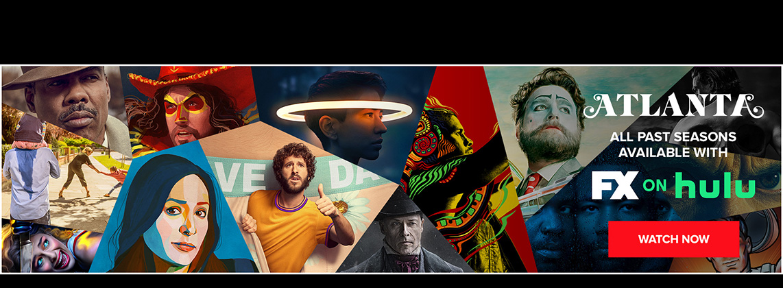 Atlanta_Hulu_Banner_Desktop