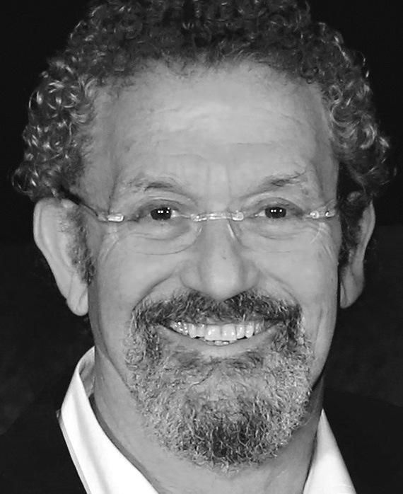 Thomas  Schlamme - Executive Producer