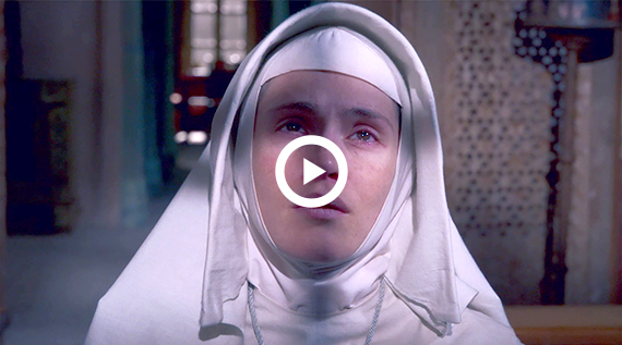 blacknarcissus_beautifuljourney