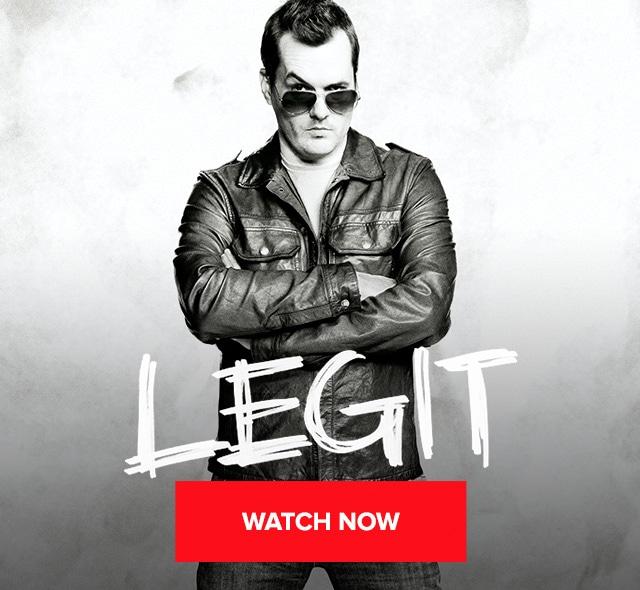 Legit Banner Image