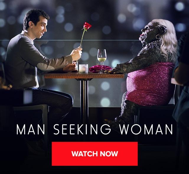 Man Seeking Woman Banner Image