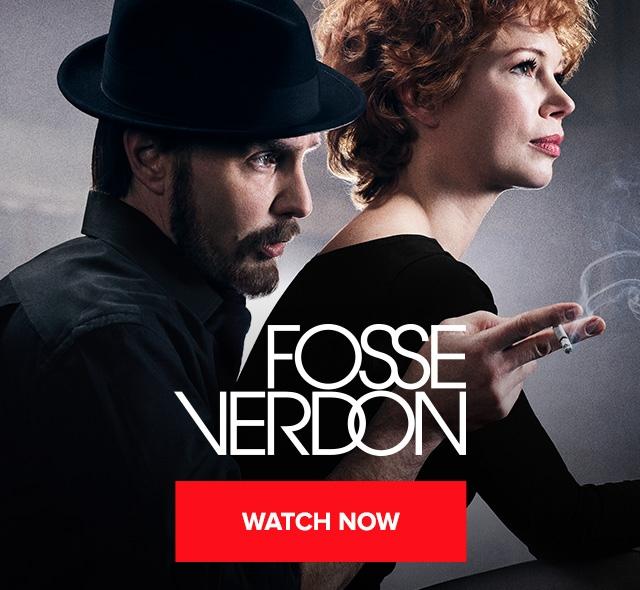 Fosse Verdon Banner Image