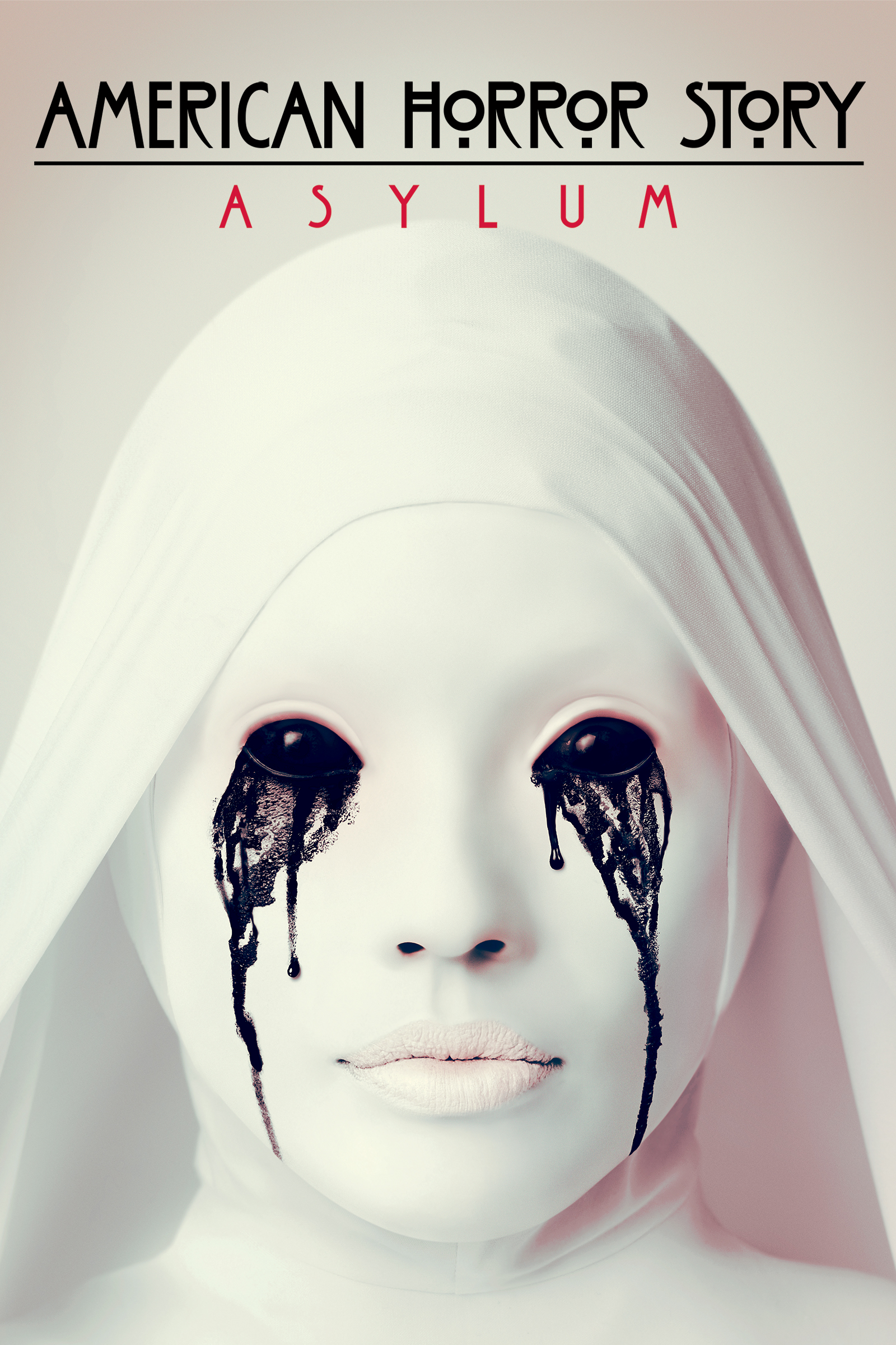 American Horror Story Fx On Hulu