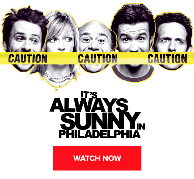 Sunny Banner Image
