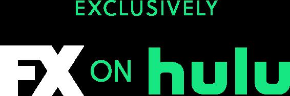 Hulu Exclusive (Green)