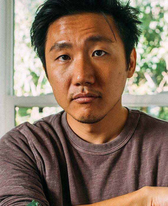 Hiro Murai - Executive Producer
