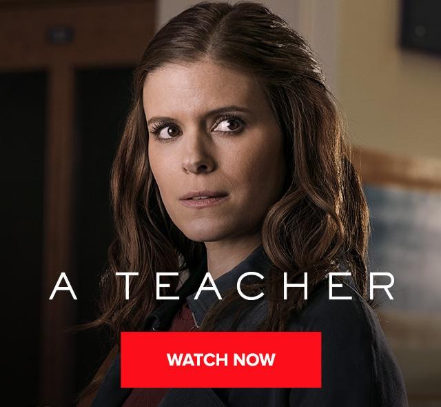 A Teacher FX on Hulu Image