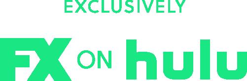 Hulu Exclusive (All Green)
