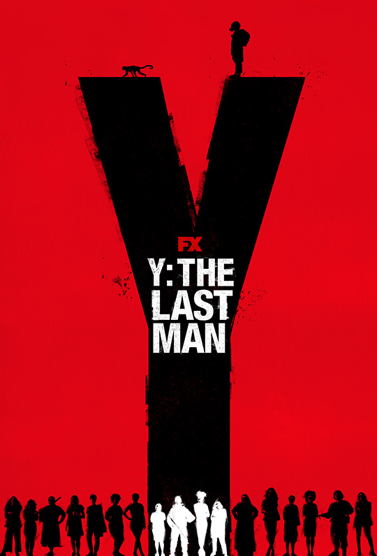 Y_Poster_Image