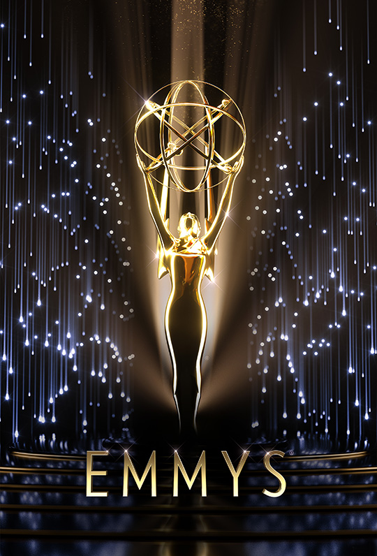 Emmys_Poster
