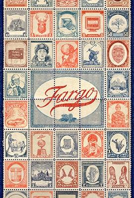 Fargo | Episodes | FX Networks
