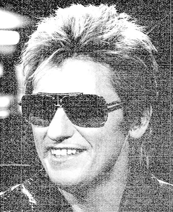 Denis Leary - Creator/Executive Producer/Writer/Director/Music