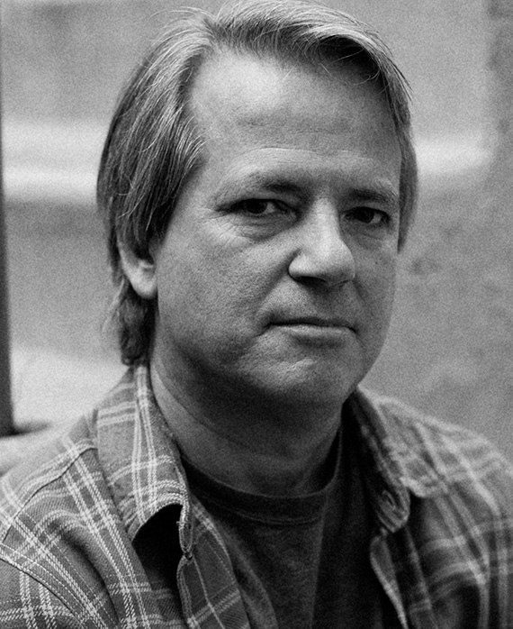 Graham Yost - Executive Producer