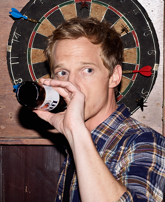 chris geere imdbchris geere instagram, chris geere height, chris geere, chris geere wife, chris geere jennifer sawdon, chris geere twitter, chris geere wiki, chris geere you're the worst, chris geere and aya cash, chris geere biography, chris geere facebook, chris geere married, chris geere x factor, chris geere imdb, chris geere shirtless, chris geere interview, chris geere net worth, chris geere gay, chris geere band of brothers, chris geere trollied