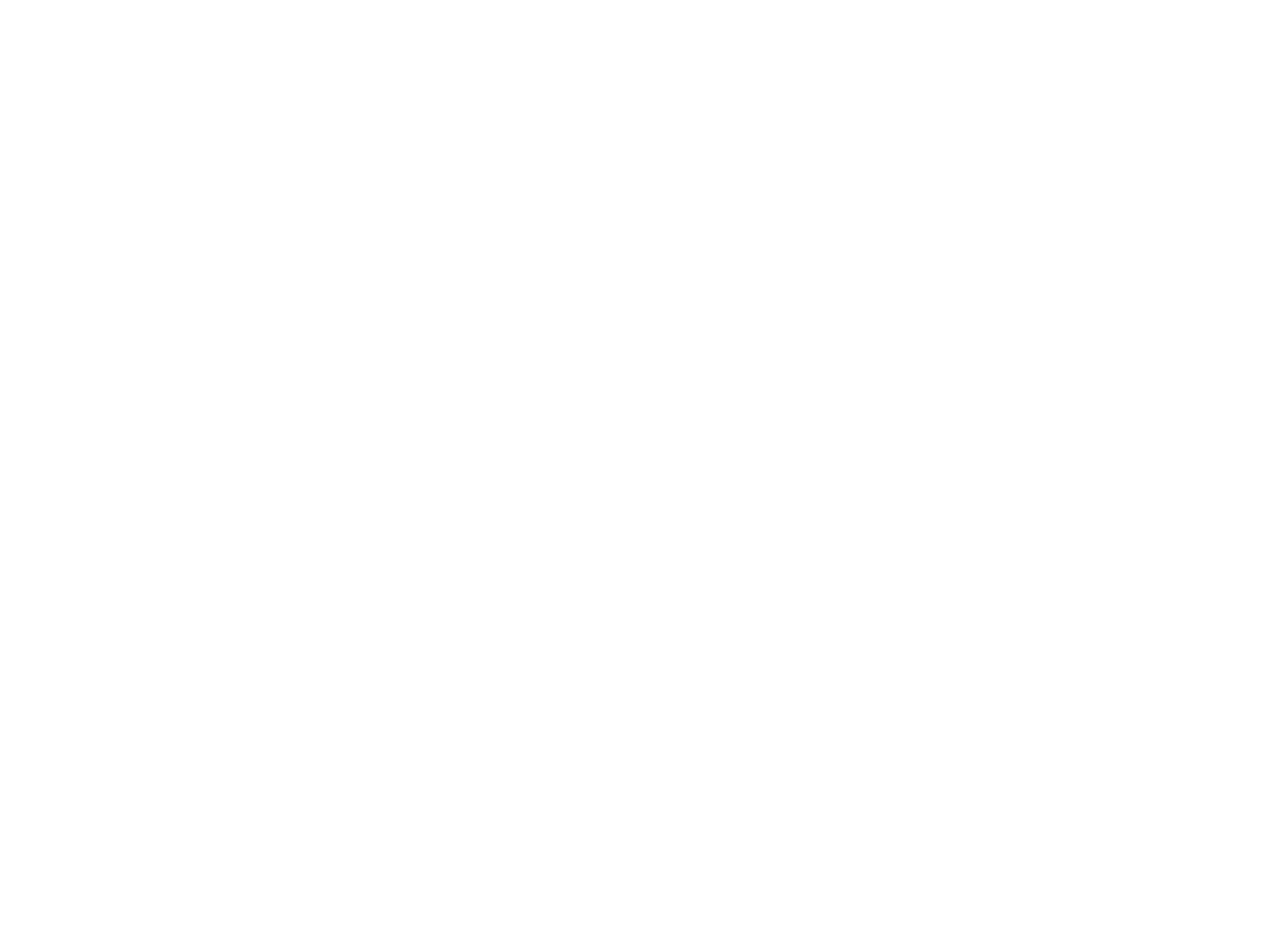 Fearless | FX Networks