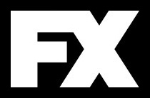 Fearless Fx Networks